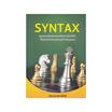 SYNTAX สุดยอดข้อสอบคณิตศาสตร์ดี ๆ ที่ต้องทำก่อนเดินเข้าห้องสอบ