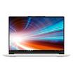 Lenovo โน๊ตบุ้ค Yoga S7 Carbon 13ITL5 (82EV0051TA)