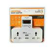 Lumira หัวปลั๊ก Smart Adaptor รุ่น LP-004