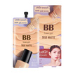 Snowgirl BB true Matte 8 g (6 Pcs)