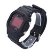 SANDA นาฬิกาข้อมือ รุ่น SW329-BK