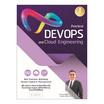 Practical DevOps and Cloud Engineering