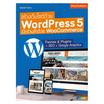 สร้างเว็บไซต์ด้วย Wordpress 5 เปิดร้านค้าด้วย WooCommerce