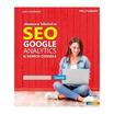 เพิ่มยอดขาย ไต่อันดับด้วย SEO Google Analytics & Search Console