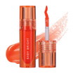 Baby Bright ลิปแอนด์ชีค Lip & Cheek Peach Glow Tint 2.4 g #01 Baby Peach