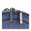 Mayfine กระเป๋าสะพาย 10-1166 สีน้ำเงิน