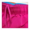 กางเกงขาสั้น รุ่น ADW168 สี PINK