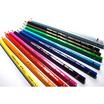 Caran D'Ache Pablo ดินสอสีไม้กันน้ำ 80 สี กล่องโลหะ 666.380