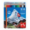Caran D'Ache ดินสอสีระบายน้ำ Prismalo 18 สี 999.318