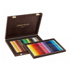Caran D'Ache ชุดสีไม้ระบายน้ำ Supracolor Soft ฉลองครบรอบ 30 ปี 60 สี 3888.860