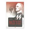 The SS Nazi s Elite Force กองกำลังเอสเอส หน่วยพิฆาตแห่งนาซี