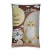 Easy Cat ทรายแมวกลิ่นกาแฟ 10 ลิตร