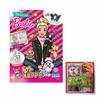 Barbie Special 1 PUPPY + Pet Set PUPPY