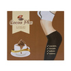 Beauty Buffet แลนซ์เลย์ โกโก้ พลัส (15 กรัม / 7 ซอง)