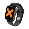 E&P Smart Watch SW500 (t)