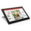 Lenovo โน๊ตบุ้ค Ideapad Duet 3 10IGL5 (Wifi) (82AT0087TA)