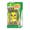 FUJI ดีดีครีม DD DURIAN CREAM 6 กรัม (แพ็ก 6 ชิ้น)