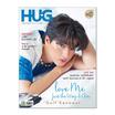 HUG Magazine ฉบับ 144 Gulf Kanawut กลัฟ คณาวุฒิ