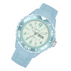 SANDA นาฬิกาข้อมือ รุ่น SW1053-BL