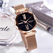 SOXY นาฬิกาข้อมือ รุ่น SX0162-RG