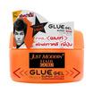 Just Modern Glue gel 200 ml