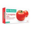 Hi Balanz Lycopene 30 แคปซูล ซื้อ 1 แถม 1