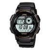 CASIO นาฬิกาข้อมือ รุ่น AE1000W-1AVDF