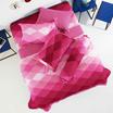 Lotus ผ้าปูที่นอน รุ่น Impression Diamond LI-SD-05D