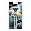 Gillette Mach 3 Nano Thin Blades 1pc