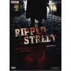 DVD Ripper Street Season Two (DVD Box Set 3 Disc)