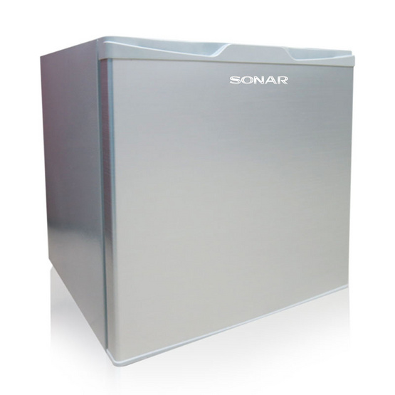 sonar ตู้เย็นมินิบาร์ รุ่น RS-H50N